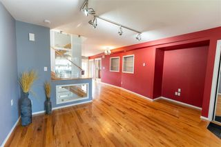 Photo 5: 30 Morley Avenue in Winnipeg: Riverview Residential for sale (1A)  : MLS®# 202117621
