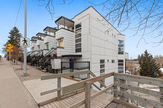 Photo 17: Bankview-102 1800 26 Avenue SW-Calgary-