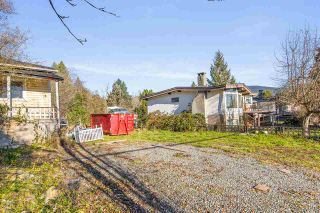 Photo 3: 1120 HAROLD Road in North Vancouver: Lynn Valley House for sale : MLS®# R2546198