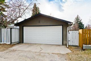 Photo 30: 432 Wildwood Drive SW in Calgary: Wildwood Detached for sale : MLS®# A1069606