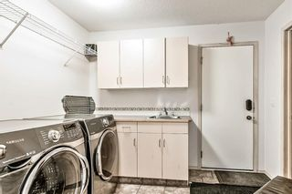 Photo 20: 64 strathlea Place SW in Calgary: Strathcona Park Detached for sale : MLS®# A1117847
