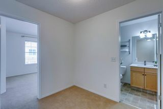 Photo 27: 280 Mckenzie Towne Link SE in Calgary: McKenzie Towne Row/Townhouse for sale : MLS®# A1119936