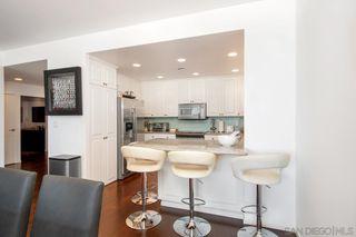 Photo 6: LA JOLLA Condo for sale : 3 bedrooms : 1001 Genter Street #5D