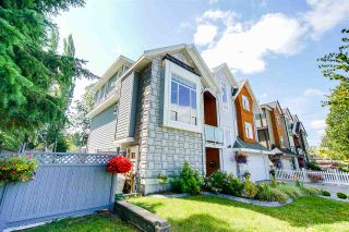 Photo 2: 20962 48 Avenue in Langley: Langley City House for sale : MLS®# R2486001
