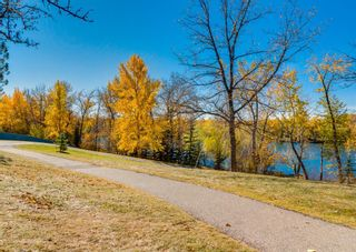 Photo 35: 152 Riverside Circle SE in Calgary: Riverbend Detached for sale : MLS®# A1154041