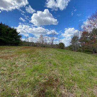 Photo 13: Vacant Land Highway 331 in West Lahave: 405-Lunenburg County Vacant Land for sale (South Shore)  : MLS®# 202111160