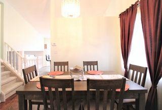 Photo 7: 18928 72A Avenue in Edmonton: Zone 20 House for sale : MLS®# E4257825