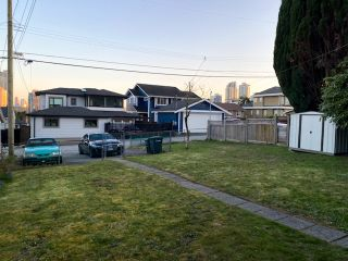 Photo 13: 4378 WILLIAM STREET in Burnaby: Willingdon Heights House for sale (Burnaby North)  : MLS®# R2567900