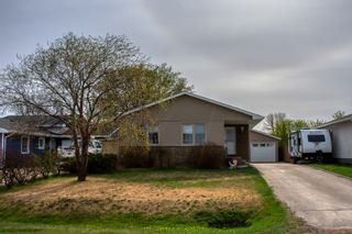 Photo 41: 878 10th Street NW in Portage la Prairie: House for sale : MLS®# 202111997