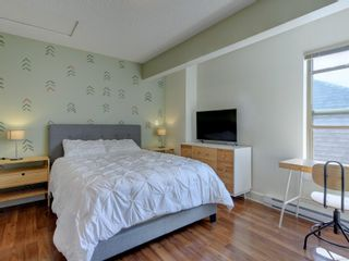 Photo 15: 203 785 Station Ave in : La Langford Proper Row/Townhouse for sale (Langford)  : MLS®# 885636