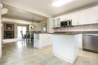Photo 7: 3 66 Willowlake Crescent in Winnipeg: Niakwa Place Condominium for sale (2H)  : MLS®# 202118452