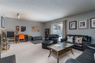 Photo 15: 12237 140A Avenue in Edmonton: Zone 27 House Half Duplex for sale : MLS®# E4230261