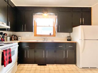 Photo 13: 368 Lamont Road in North Kentville: 404-Kings County Residential for sale (Annapolis Valley)  : MLS®# 202109878
