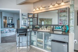 Photo 33: 55 Marquis Meadows Place SE: Calgary Detached for sale : MLS®# A1080636