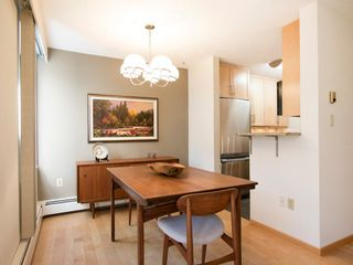 """Photo 14: 104 1930 W 3RD Avenue in Vancouver: Kitsilano Condo for sale in """"THE WESTVIEW"""" (Vancouver West)  : MLS®# R2099750"""