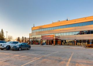 Photo 49: 327 45 INGLEWOOD Drive: St. Albert Apartment for sale : MLS®# A1085336