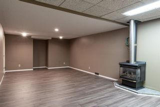 Photo 32: 27 EDGELAND Mews NW in Calgary: Edgemont Detached for sale : MLS®# C4302582