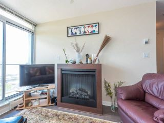 """Photo 12: 1501 58 KEEFER Place in Vancouver: Downtown VW Condo for sale in """"FIRENZE"""" (Vancouver West)  : MLS®# R2075191"""