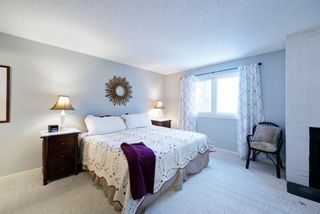 Photo 14: 30 448 Strathcona Drive SW in Calgary: Strathcona Park Row/Townhouse for sale : MLS®# A1062662