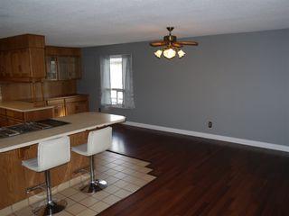 Photo 4: 4907&4911 47th Avenue: Stony Plain House for sale : MLS®# E4186492