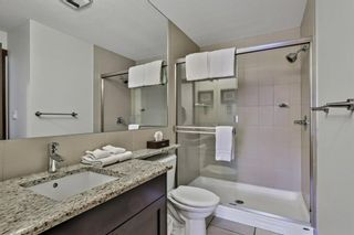 Photo 21: 304 30 Lincoln Park: Canmore Apartment for sale : MLS®# A1082240