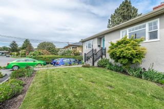 Photo 32: 3181 Service St in : SE Camosun House for sale (Saanich East)  : MLS®# 875253