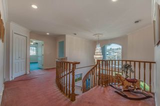 Photo 14: 3115 BAINBRIDGE Avenue in Burnaby: Government Road House for sale (Burnaby North)  : MLS®# R2216935