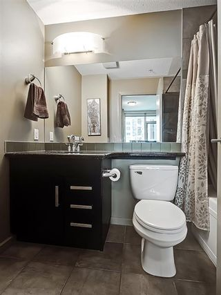 Photo 27: 2004 1410 1 Street SE: Calgary Apartment for sale : MLS®# A1122739