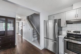 Photo 19: 311 Bridlewood Lane SW in Calgary: Bridlewood Row/Townhouse for sale : MLS®# A1136757