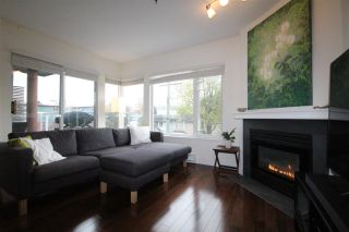 Photo 6: 210 3280 W BROADWAY in Vancouver: Kitsilano Condo for sale (Vancouver West)  : MLS®# R2561990
