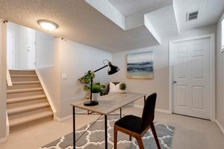 Photo 6: 169 Copperfield Lane SE in Calgary: Copperfield Row/Townhouse for sale : MLS®# A1152368