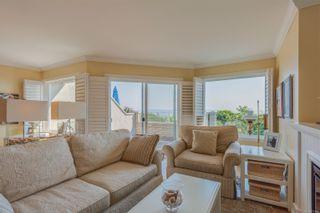 Photo 8: 2320 Esplanade in : OB Estevan Condo for sale (Oak Bay)  : MLS®# 855361