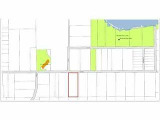 Photo 4: LOT 26 112TH AVENUE in Maple Ridge: Whonnock Land for sale : MLS®# R2029047