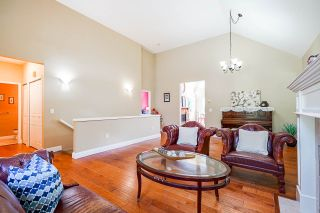 Photo 6: 122 1465 PARKWAY BOULEVARD in Coquitlam: Westwood Plateau Townhouse for sale : MLS®# R2490611