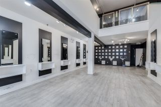 Photo 5: 2331 GRANVILLE Street in Vancouver: Fairview VW Land Commercial for sale (Vancouver West)  : MLS®# C8040368