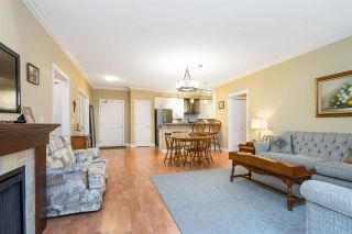 """Photo 16: 225 12258 224 Street in Maple Ridge: East Central Condo for sale in """"Stonegate"""" : MLS®# R2572732"""