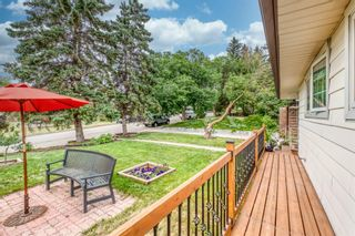 Photo 2: 5016 2 Street NW in Calgary: Thorncliffe Detached for sale : MLS®# A1134223