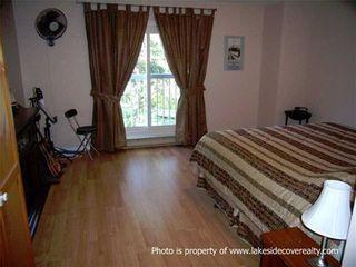 Photo 11: 2 51 Laguna Parkway in Ramara: Rural Ramara Condo for sale : MLS®# X3130527
