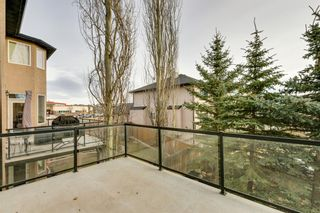 Photo 41: 258 Royal Birkdale Crescent NW in Calgary: Royal Oak Detached for sale : MLS®# A1053937