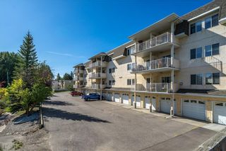 Photo 20: 101 4520 4 Street NW in Calgary: Highland Park Apartment for sale : MLS®# A1078542