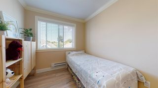 Photo 27: 15 8091 WILLIAMS Road in Richmond: Saunders Townhouse for sale : MLS®# R2607267