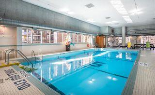 Photo 15: 1402 55 Nassau Street in Winnipeg: Osborne Village Condominium for sale (1B)  : MLS®# 202110473