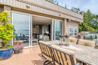 """Photo 9: 14616 WEST BEACH Avenue: White Rock House for sale in """"WHITE ROCK"""" (South Surrey White Rock)  : MLS®# R2408547"""