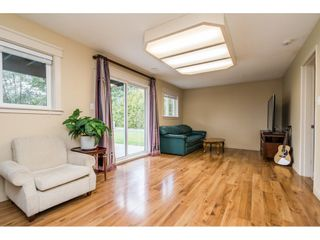 Photo 29: 23737 46B Avenue in Langley: Salmon River House for sale : MLS®# R2557041
