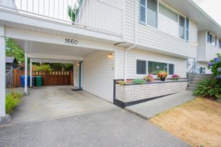 Photo 2: 1660 Bob-o-Link Way in Nanaimo: Na Central Nanaimo House for sale : MLS®# 883884