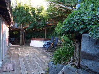Photo 16: 85 Bamfield Boardwalk Boardwalk in Bamfield: House for sale : MLS®# 427109