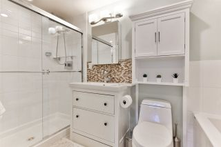 """Photo 16: 1605 2982 BURLINGTON Drive in Coquitlam: North Coquitlam Condo for sale in """"Edgemont by BOSA"""" : MLS®# R2500283"""