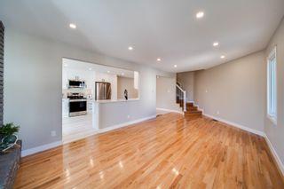 Photo 7: 5010 147 Street in Edmonton: Zone 14 Townhouse for sale : MLS®# E4266263