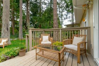 Photo 26: 1928 Barrett Dr in North Saanich: NS Dean Park House for sale : MLS®# 887124