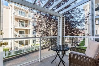 Photo 20: 212 290 Shawville Way SE in Calgary: Shawnessy Apartment for sale : MLS®# A1147561